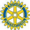 Bosque County Rotary meeting @ Clifton Civic Center | Clifton | Texas | United States