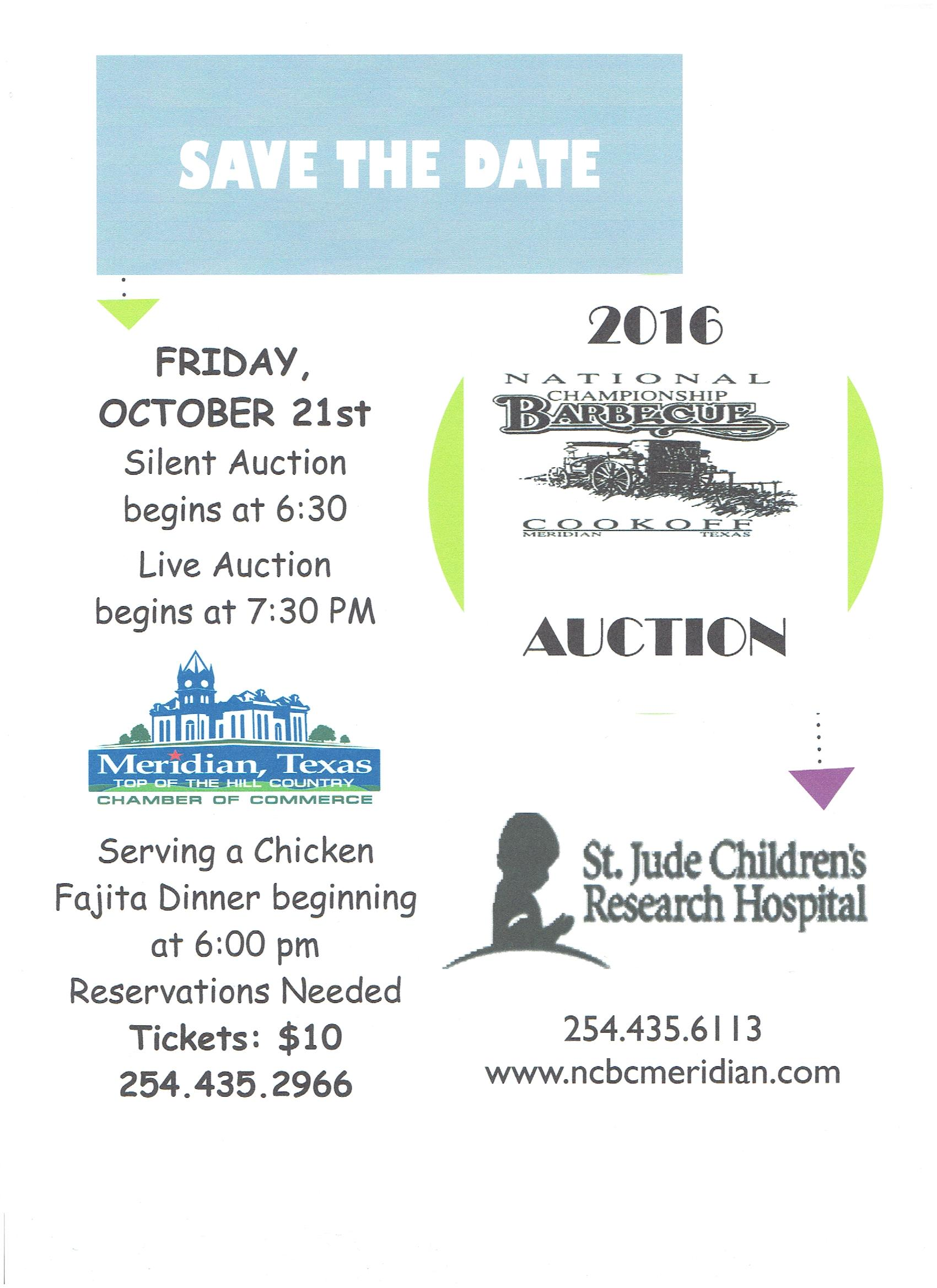 2016-atmos-auction-save-the-date